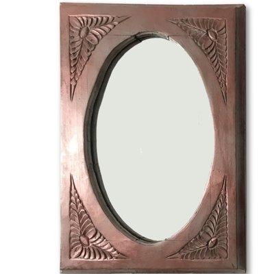 Landelijke Spiegel